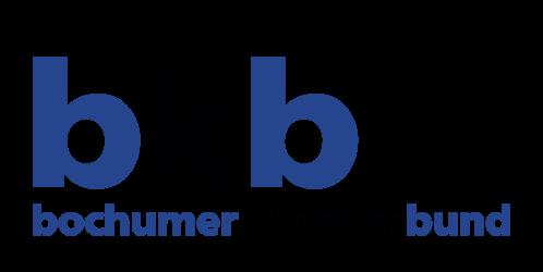 Bochumer Künstlerbund
